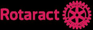Rotaract Slovenia Logo