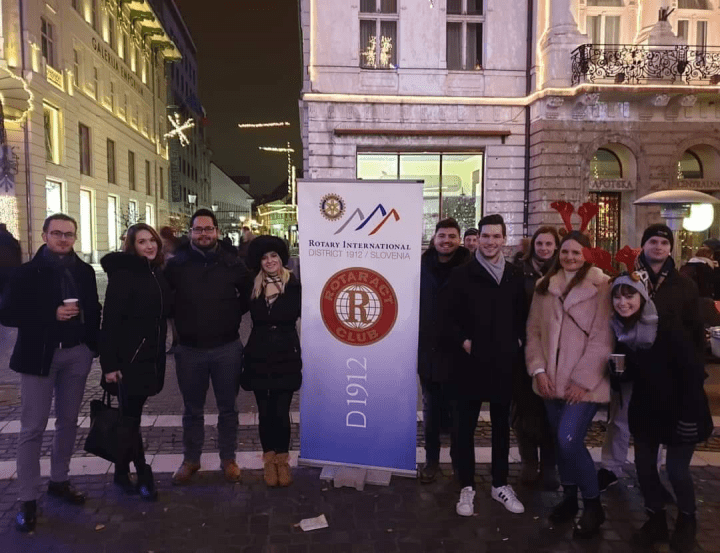 AKSON RAC PORTOROŽ-KOPER