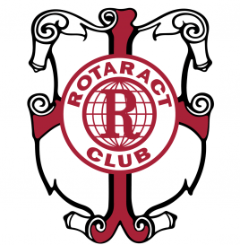 Rotaract klub Ptuj